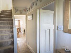 1 Top View Cottages - Devon - 994874 - thumbnail photo 13