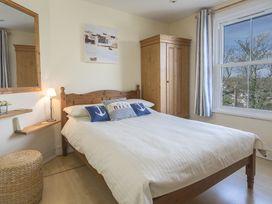 1 Top View Cottages - Devon - 994874 - thumbnail photo 14