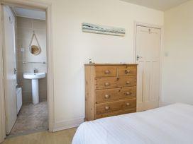 1 Top View Cottages - Devon - 994874 - thumbnail photo 15