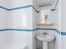 1 Top View Cottages - Devon - 994874 - thumbnail photo 20