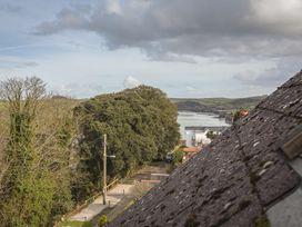 1 Top View Cottages - Devon - 994874 - thumbnail photo 25