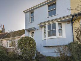 1 Top View Cottages - Devon - 994874 - thumbnail photo 26