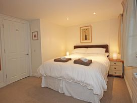 Cobbs Cottage - Devon - 994880 - thumbnail photo 8
