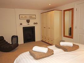 Cobbs Cottage - Devon - 994880 - thumbnail photo 9