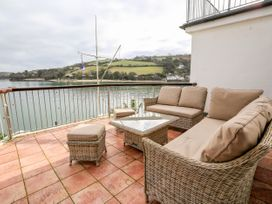 22 The Salcombe - Devon - 994888 - thumbnail photo 21
