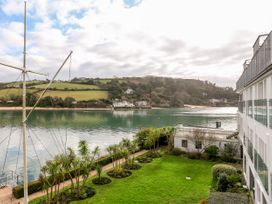 22 The Salcombe - Devon - 994888 - thumbnail photo 2