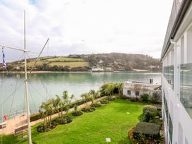 22 The Salcombe - Devon - 994888 - thumbnail photo 23