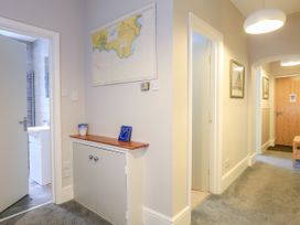 22 The Salcombe - Devon - 994888 - thumbnail photo 8