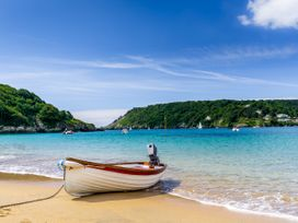 22 The Salcombe - Devon - 994888 - thumbnail photo 27