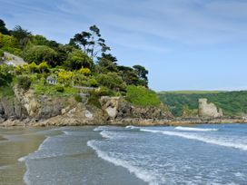 22 The Salcombe - Devon - 994888 - thumbnail photo 28