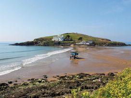 25 Burgh Island Causeway - Devon - 994895 - thumbnail photo 25