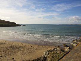 25 Burgh Island Causeway - Devon - 994895 - thumbnail photo 29