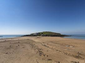 25 Burgh Island Causeway - Devon - 994895 - thumbnail photo 32