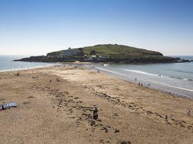25 Burgh Island Causeway - Devon - 994895 - thumbnail photo 33