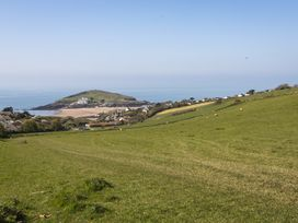 25 Burgh Island Causeway - Devon - 994895 - thumbnail photo 34