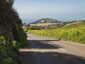 25 Burgh Island Causeway - Devon - 994895 - thumbnail photo 35