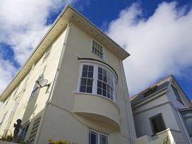 Balmoral House - Devon - 994900 - thumbnail photo 2