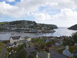 Balmoral House - Devon - 994900 - thumbnail photo 3