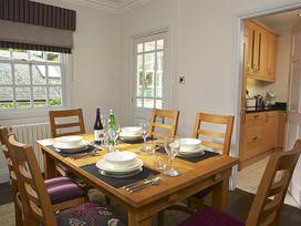 Balmoral House - Devon - 994900 - thumbnail photo 7