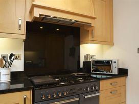Balmoral House - Devon - 994900 - thumbnail photo 10