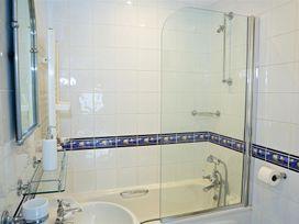 Balmoral House - Devon - 994900 - thumbnail photo 19
