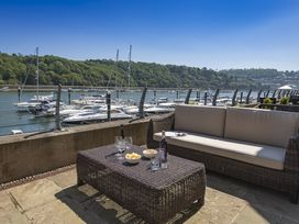 28 Dart Marina - Devon - 994902 - thumbnail photo 4