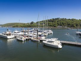 28 Dart Marina - Devon - 994902 - thumbnail photo 5