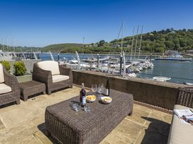 28 Dart Marina - Devon - 994902 - thumbnail photo 6