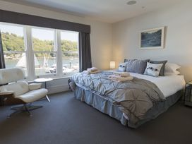 28 Dart Marina - Devon - 994902 - thumbnail photo 14