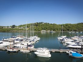 28 Dart Marina - Devon - 994902 - thumbnail photo 30