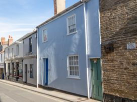 29 Fore Street - Devon - 994905 - thumbnail photo 1