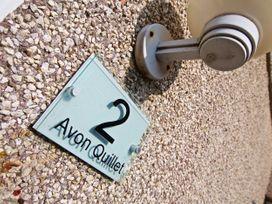 2 Avon Quillet - Devon - 994911 - thumbnail photo 20