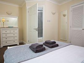 2 Avon Quillet - Devon - 994911 - thumbnail photo 10