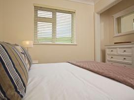 2 Avon Quillet - Devon - 994911 - thumbnail photo 14