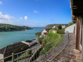 2 Channel View - Devon - 994915 - thumbnail photo 31