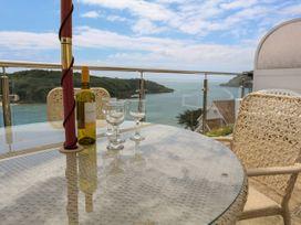 2 Channel View - Devon - 994915 - thumbnail photo 6