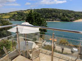 2 Channel View - Devon - 994915 - thumbnail photo 1