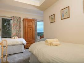 2 Channel View - Devon - 994915 - thumbnail photo 18