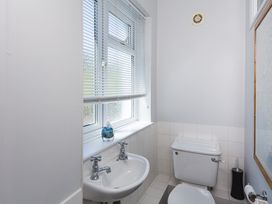 2 Church Hill House - Devon - 994916 - thumbnail photo 12