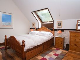 2 Easton Barn - Devon - 994927 - thumbnail photo 8