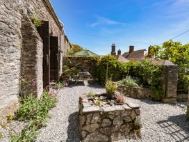 2 Easton Barn - Devon - 994927 - thumbnail photo 2