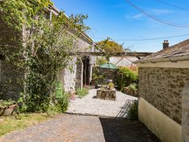 2 Easton Barn - Devon - 994927 - thumbnail photo 14