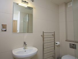 2 Hamstone Court - Devon - 994937 - thumbnail photo 22