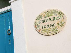 2 North Crest House - Devon - 994947 - thumbnail photo 3