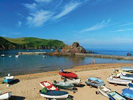 2 Oceans Edge - Devon - 994948 - thumbnail photo 34