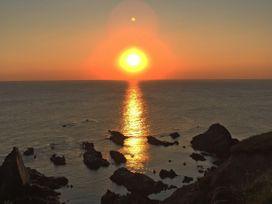 2 Oceans Edge - Devon - 994948 - thumbnail photo 36