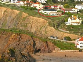 2 Sea Gardens - Devon - 994958 - thumbnail photo 2