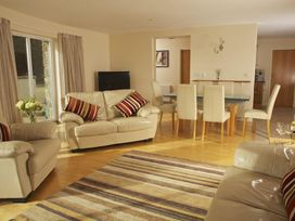 2 Sea Gardens - Devon - 994958 - thumbnail photo 6