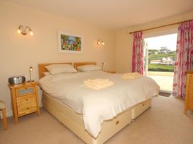 2 Sea Gardens - Devon - 994958 - thumbnail photo 14