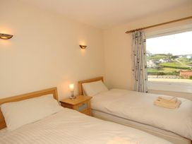 2 Sea Gardens - Devon - 994958 - thumbnail photo 18